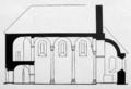 Soest-Nicolai-Kapelle-IMG 5195.png