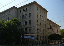 Sofia-9th-french-school.jpg