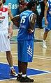 Sofoklis Schortsanitis-EuroBasket 2009 (2).jpg