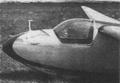 Sohaj 1 cockpit.png