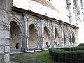 Soissons St Jean5.jpg