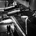 Sol y Café Espresso at Wandering Goat.jpg