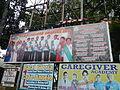 Solano,Bayombong,NuevaVizcayajf0392 03.JPG