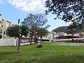 Solar do Ribeirinho, Madeira - IMG 8818.jpg