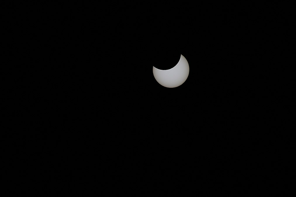 Solar eclipse Jan. 2019 (39662567613).jpg