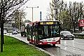 Solaris Urbino 12 IV MPK Częstochowa.jpg