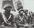 Soldati cubani.jpg