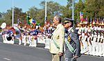 Solenidade cívico-militar em comemoração ao Dia do Exército e imposição da Ordem do Mérito Militar (26474904771).jpg