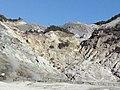 Solfatara (Pozzuoli) 11.jpg