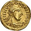 Solidus of Louis the Pious.jpg