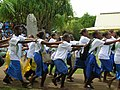 Solomon Islands students (7750275764) (2).jpg