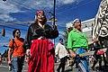 Solstice Parade 2013 - 190 (9150027586).jpg
