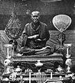 Somdej Phra Buddhacarya (Toh Brahmaramsi).jpg
