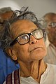 Somendranath Bandyopadhyay - Kolkata 2015-07-28 3342.JPG