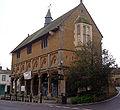 Somerset cc market.jpg
