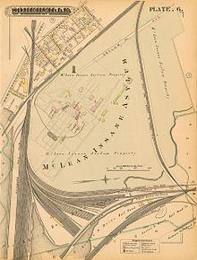 McLean Hospital - Wikipedia
