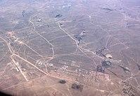 Sonid Youqi by Zhurihezhen - Chahan Aobao military base IMG 4040 Xilin Gol Inner Mongolia.jpg