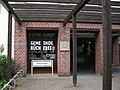Sonsbeck - S'Grooten-Schule 03 ies.jpg