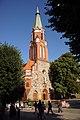 Sopot, kościół garnizonowy św. Jerzego (04).jpg