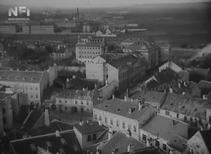 File:Sopron plebiscite on 14 December 1921.webm