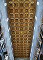 Sostre de la catedral de Pisa.JPG