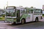 Sotetsu LT312J-5E.jpg