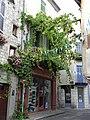 Souillac , Au cœur de la vallée de la Dordogne, le Pays de Souillac vous ouvre les portes du Midi - panoramio (3).jpg
