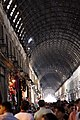 Souq al-Hamidiyya, Damascus, Syria (5076131631).jpg