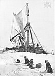 South - the story of Shackleton's last expedition, 1914-1917 - The End.jpg