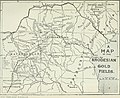 South Africa and its future (1903) (14781947142).jpg