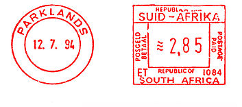 South Africa stamp type BB6.jpg