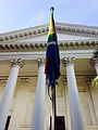 South African National Library, Cape Town 03.jpg