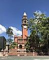 South Brisbane Town Hall on Vulture Street, South Brisbane 04.jpg