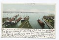 South Entrance to the Locks, Sault Ste. Marie, Mich (NYPL b12647398-68172).tiff