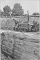 South Euclid Bluestone Quarry.png