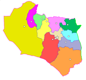 South Khorasan Colored.png