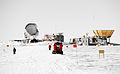 South Pole Station (11235888223).jpg