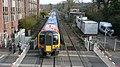 South West Trains 450 040.JPG