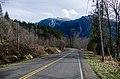 Southeast Reinig Road, Snoqualmie, WA (Welcome to Twin Peaks) (24781977416).jpg