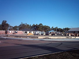 Southern river typical street march2006 gnangarra.JPG