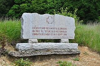 Cléry-sur-Somme Commune in Hauts-de-France, France
