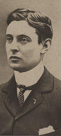 Souvestre, Pierre (Le Miroir, 1914-03-08).jpg