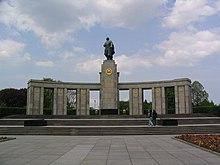 Soviet Soldier 1.jpg