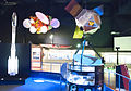 Space Expo exhibition 07.jpg