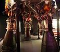 Space expo noordwijk,2010 (11) (8165660588).jpg