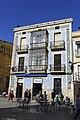 Spain-Cáceres-P1170521 (25893545115).jpg