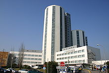 Spain.Catalonia.Hospitalet.Hospital.de.Bellvitge.2.JPG