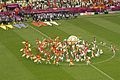 Spain vs Italy (7381980222).jpg