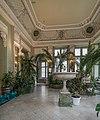 Spb Anichkov Palace asv2019-09 img07.jpg