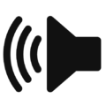 Speaker Icon rtl.png